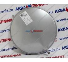 Расширительный бак 6 л VAILLANT atmo/turboMAX, atmo/turboTEC (181061)