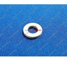 Уплотнение плоское кольцевое 6,1X11,5X1,5 BAXI (5402050)