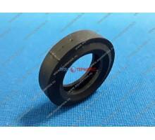 Уплотнение вторичного теплообменника BAXI (5404520)