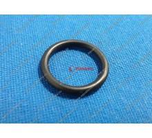 Уплотнение кольцевое 17,86х2,62 первичного теплообменника BAXI (5404600)