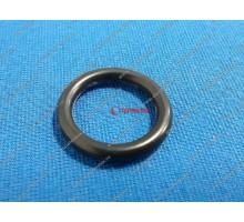 Уплотнение вторичного теплообменника 18,3x3,6 BAXI (711613500)