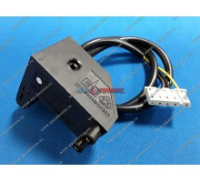 Устройство розжига VZ 2/10 HDC для BAXI (8510910)
