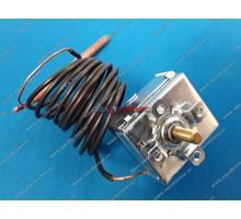 Термостат рабочий IMIT 3-контактный Protherm Медведь (0020027673)
