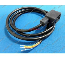 Кабель к газовому клапану SIT NOVA 820 для Protherm (0020027518)