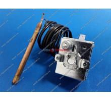 Термостат аварийный PROTHERM (0020137098)