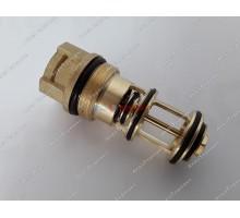 Картридж трехходового клапана Baxi (711356900) - запчасть для котла