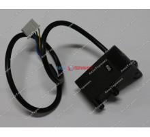Устройство двойного розжига для котлов BAXI Slim (711565600)
