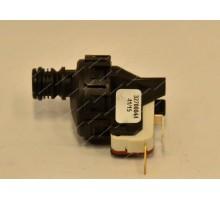 Предохранительный прессостат системы отопления BAXI (721384000) старый арт. 710048500