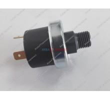 Прессостат предохранительный системы отопления XP602 Baxi (9951690)