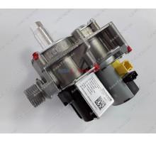 Клапан газовый PROTHERM Гепард v.19, Пантера v. 18, 19 (0020039188) старый арт. 0020049296
