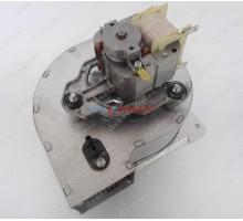 Вентилятор VAILLANT turboTEC plus 32 кВт (0020051400)
