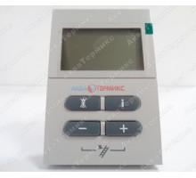 Дисплей VAILLANT atmo/turboTEC plus (0020056561)