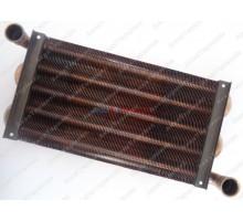 Теплообменник (102 ламели) VAILLANT turboMAX 24 кВт (064714)
