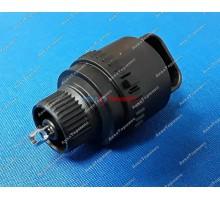 Сервопривод (мотор) трехходового клапана Vaillant atmo/turboMAX (140429)