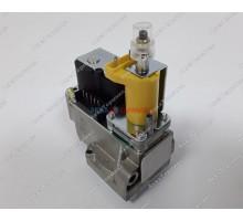 Клапан газовый Baxi (5665220) - запчасть для котла