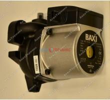 Насос циркуляционный UPO 15-60 1V L4 BAXI (710158600)