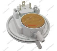 Пневмореле Huba Control 70/60 Pa для BAXI