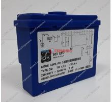 Автоматика розжига SIT 503 EFD для PROTHERM (0020025227)