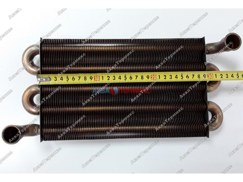 Protherm 6 теплообменник Паяный теплообменник Машимпэкс (GEA) GBE 200 Электросталь