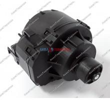 Мотор трехходового клапана Baxi (710047300) - запчасть для котла