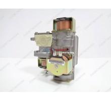 Клапан газовый UP23 для котла Arderia (2030273/2030280)