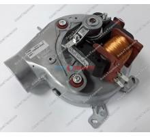 Вентилятор CON C258125 для ARDERIA B10-24, D10-24 (D22013.0210-001, 22013.0210-001)