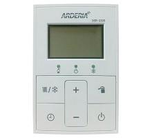 Пульт управления DSR-220R для котлов Arderia (2080810)