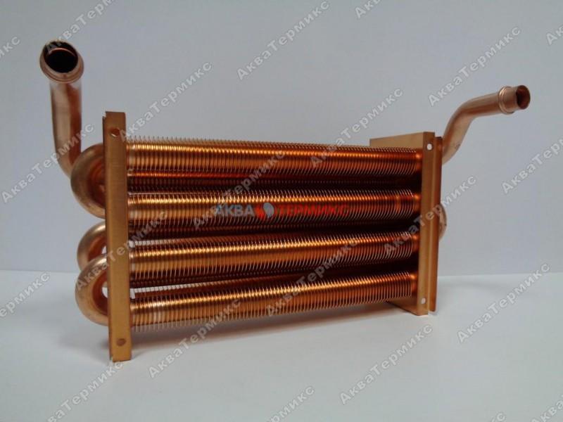 Котел ардерия теплообменник Кожухотрубный конденсатор Alfa Laval ACFC 150/122 Рыбинск