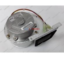 Вентилятор для котла Arderia ESR 2.13, 2.16, 2.20, 2.25 (2100259)