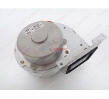 Вентилятор для котла Arderia ESR 2.30, 2.35 (2100291)