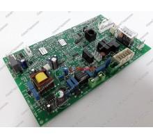 Плата электронная универсальная Ariston (60001605-06)
