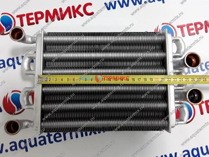 Egis 24ff теплообменник Пластинчатый теплообменник КС 300 Рыбинск