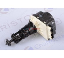 Мотор и картридж трехходового клапана ARISTON (60001583)