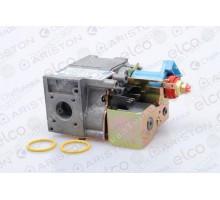 Газовый клапан SIT 845 Sigma для Chaffoteaux (65104254)