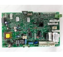 Плата электронная универсальная Ariston BS, Clas, Egis, Genus (65109313-05)