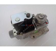 Клапан газовый WESTEN QUASAR D 24, В 24F (5702340)