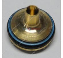 Тарелочка системы отопления в сборе BAXI (605760)