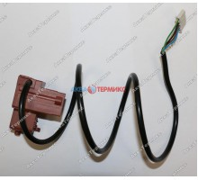 Устройство розжига для газового клапана SIT для BAXI (8419570)