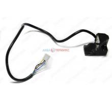 Устройство розжига для газового клапана SIT для BAXI (8511560) старый арт. 8511800