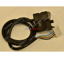Устройство розжига для газового клапана SIT для BAXI (8511570)