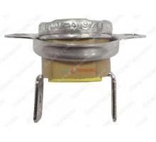 Термостат предохранительный 105 °C BAXI (9950760)