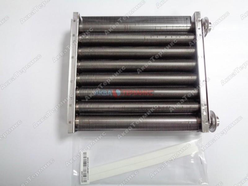 30012859а теплообменник Уплотнения теплообменника Sondex SD10 Мурманск