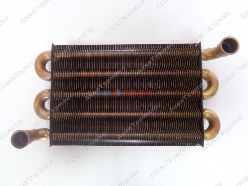 Протерм гепард 23 mtv теплообменник Кожухотрубный испаритель Alfa Laval DH4-401 Шахты