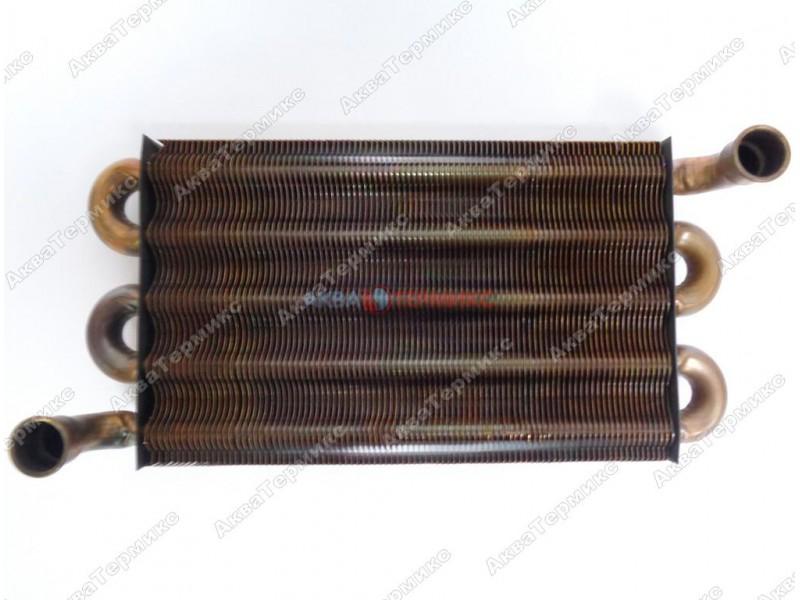 Первичный теплообменник 0020019994 Уплотнения теплообменника Sondex S315 Ейск