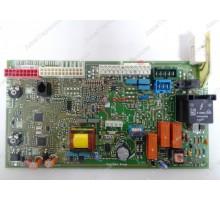 Плата управления VAILLANT atmo/turboTEC (0020092371)