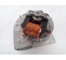 Вентилятор VAILLANT turboMAX (190215)