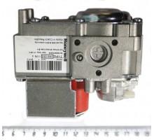 Клапан газовый Baxi (5653640) - запчасть для котла