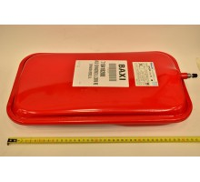 Расширительный бак 8 литров Baxi ECO-5 Compact (710418200)