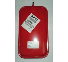 Расширительный бак 6 литров Baxi MAIN-5 (710471200)
