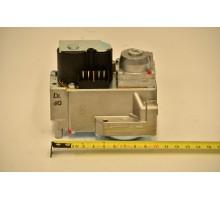 Клапан газовый HONEYWELL VK4115 V1014V для котлов Baxi (5650940)